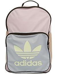 so cheap more photos top quality Suchergebnis auf Amazon.de für: adidas originals rucksack ...
