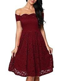 Suchergebnis Auf Für38 DamenBekleidung Kleider Für38 DamenBekleidung Kleider Auf Suchergebnis OPkXuZi
