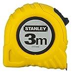 Stanley 0-30-487 Flexómetro de...
