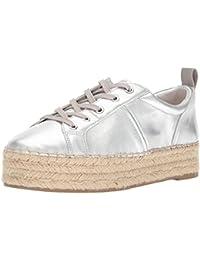 Sam Edelman Carrin amazon-shoes grigio