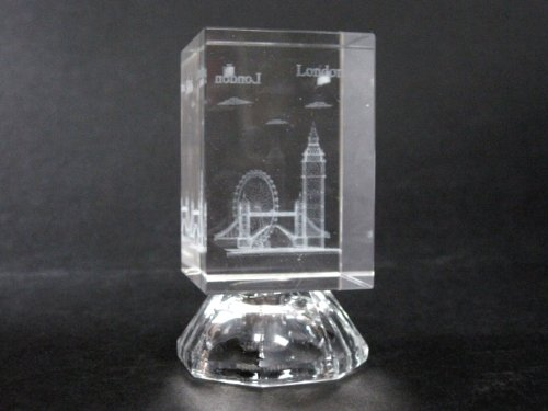 london-souvenir-laser-art-crystal-with-built-in-light-vertical-london-scenes-big-ben-tower-bridge-lo