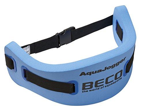 Beco Aqua-Jogging-Gürtel WOMAN bis 70kg