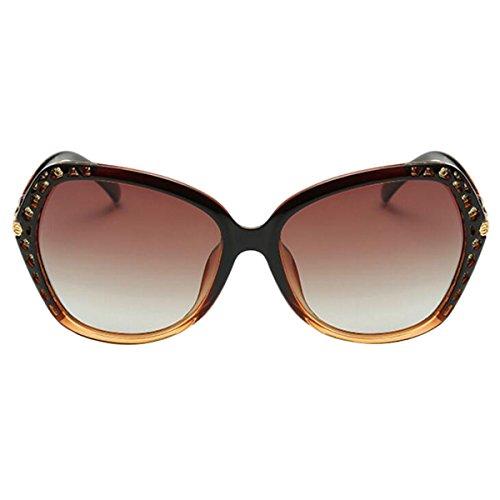 Ms. Hersteller Großhandel Authentische Spezielle Zweifarbige Sonnenbrille Fahrer Spiegelantriebs Spiegel Polarisierte Sonnenbrille 279,ThroughTheTeaBox-155mm