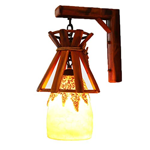 Ceiling Lights & Fans Lights & Lighting Lovely Nordic Vintage Industrial Led Iron Ceiling Light Lamp Droplight Bar Loft Aisle Store Reading Living Room Bedroom Cafe Hall Decor Refreshing And Beneficial To The Eyes