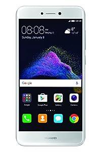 di HuaweiPiattaforma:Android(293)Acquista: EUR 189,9050 nuovo e usatodaEUR 176,61