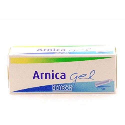 Boiron Arnica Gel