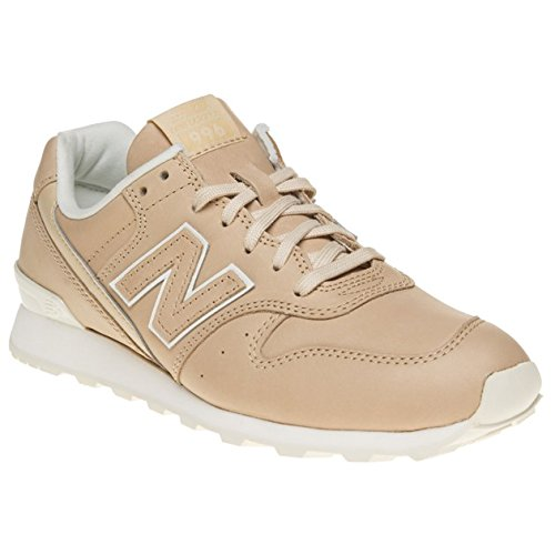 new-balance-wr996-heritage-womens-trainers-tan-5-uk