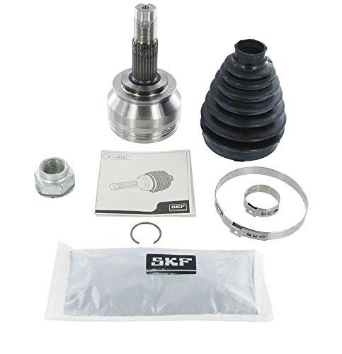 SKF VKJA 3181 Kit joint homocinétique