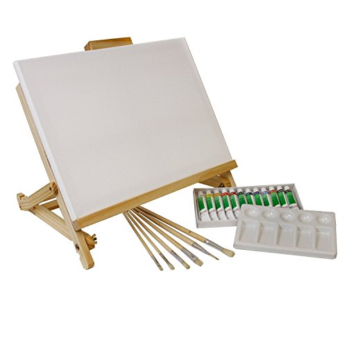 "Acrylic//oil paint 32x32"" Blank Thin Edge Stretched Canvas Multi-Frames 80x80cm"