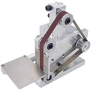 Happybuy Belt Sander 2 X 82 Inch Belt Grinder Sander 1 5