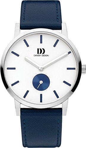 Montre Homme Danish Design IQ22Q1219