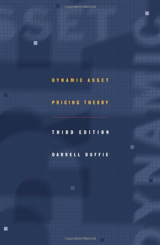 dynamic-asset-pricing-theory-princeton-series-in-finance