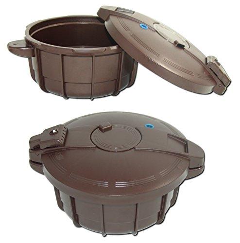 smart-cooker-pentola-a-pressione-per-microonde-per-cottura-a-vapore-pentola-diametro-185cm