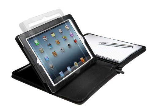 kensington-folio-executive-organizzatoree-per-ipad