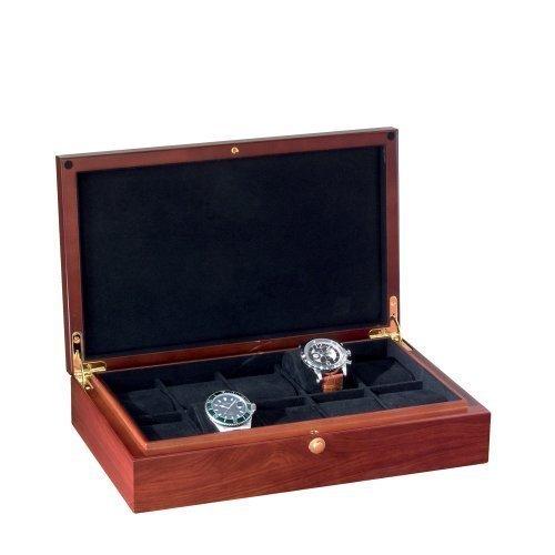 beco-cassa-per-orologio-309371-atlantic-orologi