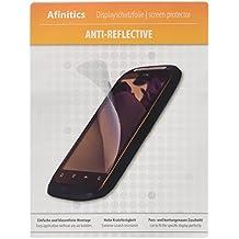 Afinitics - Protector de pantalla para Samsung WB350F