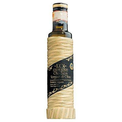"Olivenöl \""Carte Noir\"" Tropföl (250 ml)"