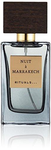 RITUALS Cosmetics Nuit à marrakech