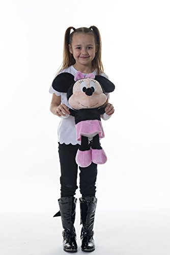 Disney Mickey Mouse Clubhouse Soft Toy  20