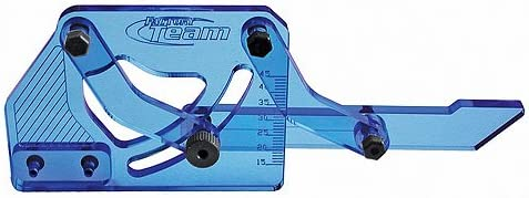 AE AE AE Team ASSOCIATED ae1449 – FT Off Road Ride Height Gauge | Expédition Rapide  884db4