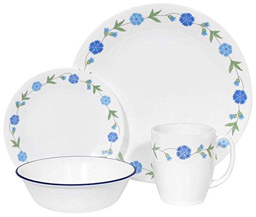 corelle-servizio-da-tavola-da-16-pezzi-in-vetro-vitrelle-motivo-blu-primaverile-resistente-a-sbeccat