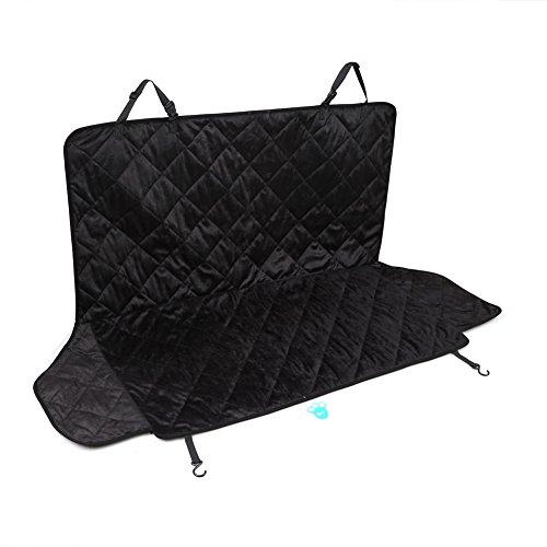 pidsen-portable-120120cm-couverture-de-siege-auto-banquette-arriere-voiture-housse-de-protection-imp