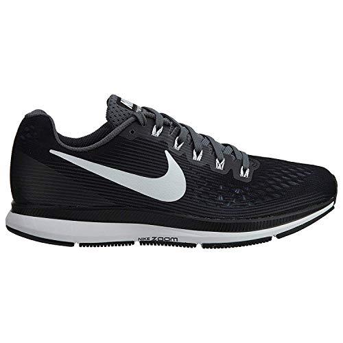 415vGDYIVXL. SS500  - Nike Men's Air Zoom Pegasus 34 Running Shoes