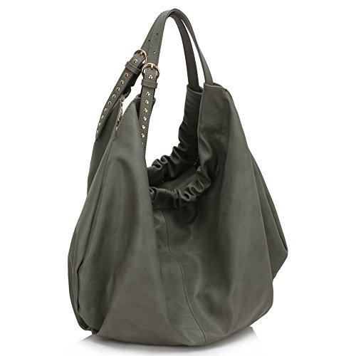 leahwardr-leahward-talla-grande-mujeres-bolsas-de-hombro-calidad-bonito-disenador-hobo-bolsos-de-man