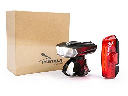 bike-lights-usb-rechargeable-led-bicycle-light-set-xpg-cree-front-headlight-and-back-30-cob-led-tail