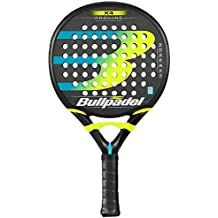 Amazon.es: pala padel k4