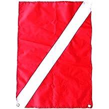 Weiß rot weiße flagge