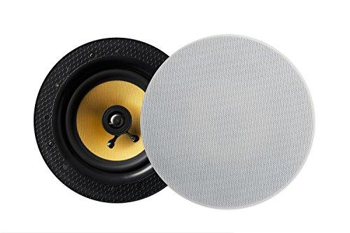 Bluetooth Speakers Amazon - Buyitmarketplace co uk