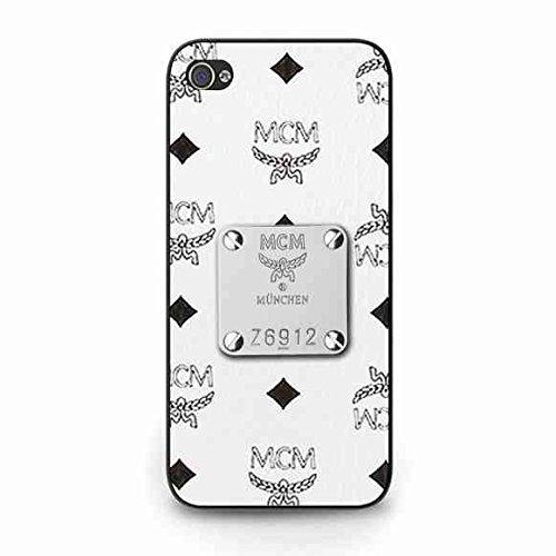 mode-creationmunich-handyhulle-special-fur-apple-iphone-5c-super-handyhulle-apple-telefon-mcm-worldw