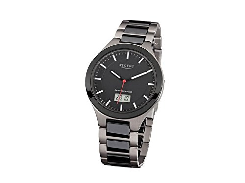 regent-fr-159-orologio-da-polso-da-uomo-radiocontrollato-in-titanio-e-ceramica-con-cinturino-in-tita