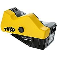 Toko Reparatur Tool Edge Tuner Evo