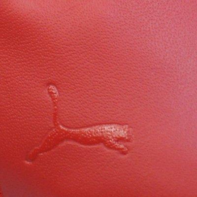 Puma Future Cat M2 SF 304004-01 Herren Sneaker Rot