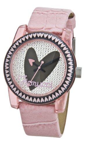 fiorucci-24870-reloj-de-mujer-de-cuarzo-color-rosa