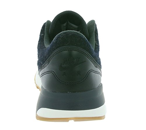 Nike 806811-001, Chaussures de Sport Homme Noir