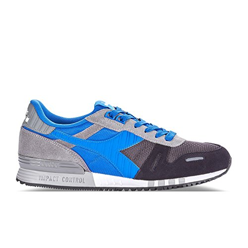 diadora-titan-ii-chaussure-de-sport-unisexe