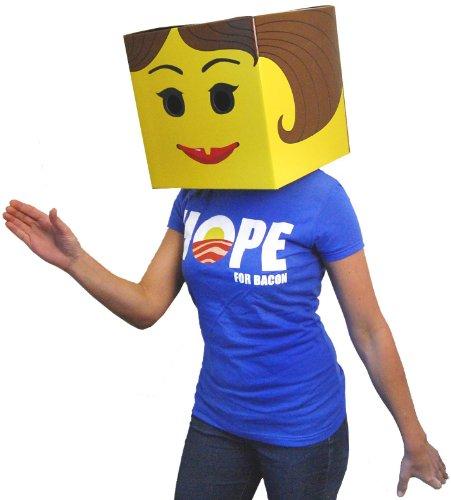lego-my-eggo-female-yellow-brickman-costume-box-head