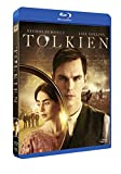 Tolkien Blu-Ray [Blu-ray]