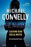 «Connelly presenta un nuovo, straordinario personaggio: la detective Renée Ballard. È nata una nuova stella.» The New York Times «La scarica di adrenalina adesso era una locomotiva in corsa nelle sue vene. Nel profondo di sé, Renée Ballard sapeva che...