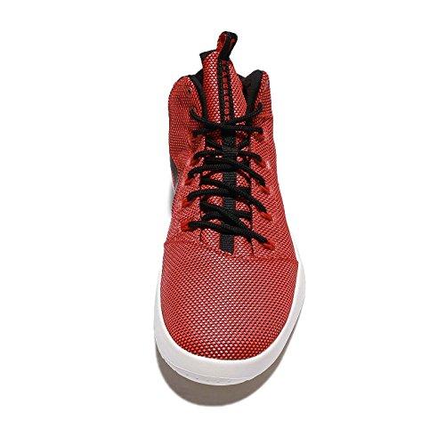Hyperfr3Sh Chaussures de sport de formation UNIVERSITY ROUGE/VOILE-NOIR