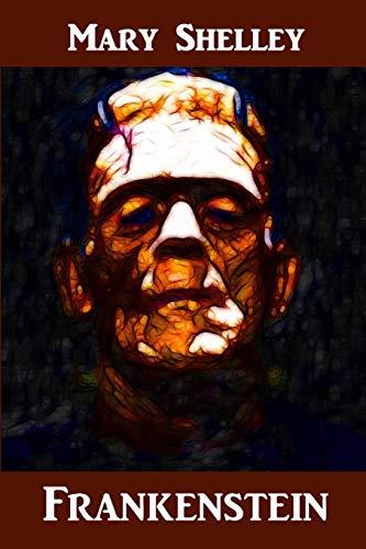 Frankenstein: Frankenstein, Catalan edition por Mary Shelley