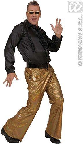 disco-glitzer-hose-grl-gold