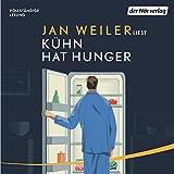 K?hn hat Hunger: Martin K?hn 3