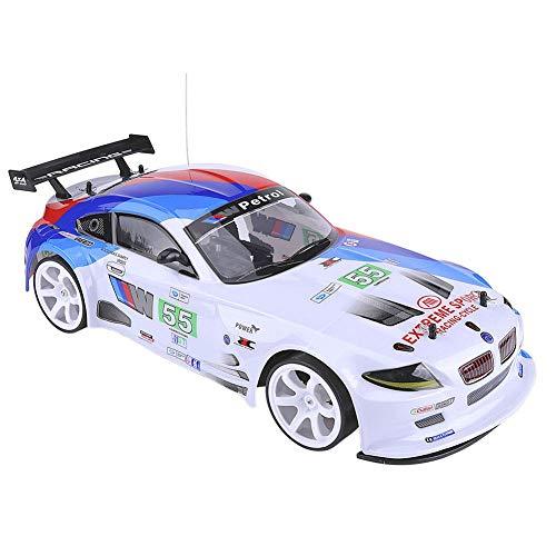 RC Auto kaufen Tourenwagen Bild 6: 1:10 RC BMW On Road Car Dilwe*