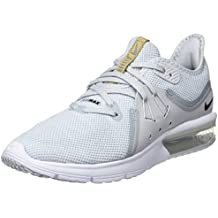 2649a3bf05d70 Amazon.es  nike air max sequent mujer