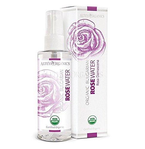 alteya-organic-bulgarian-rose-water-spray-100ml-100-usda-certified-organic-authentic-pure-bio-natura