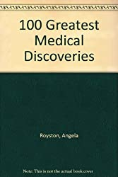 100 Greatest Medical Discoveries